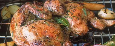 pollo-alla-diavola ricetta