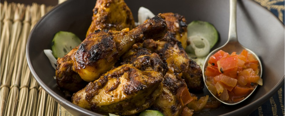 pollo Katoum