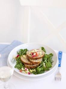 Secondi piatti di primavera: le 10 migliori ricette