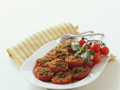 pomodori-arriganati