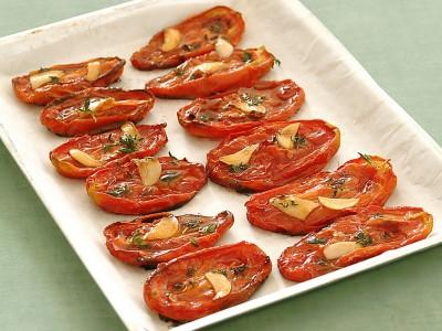 pomodori-confit