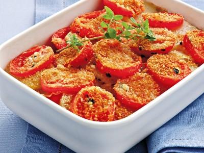 pomodori-e-patate-allorigano-fresco