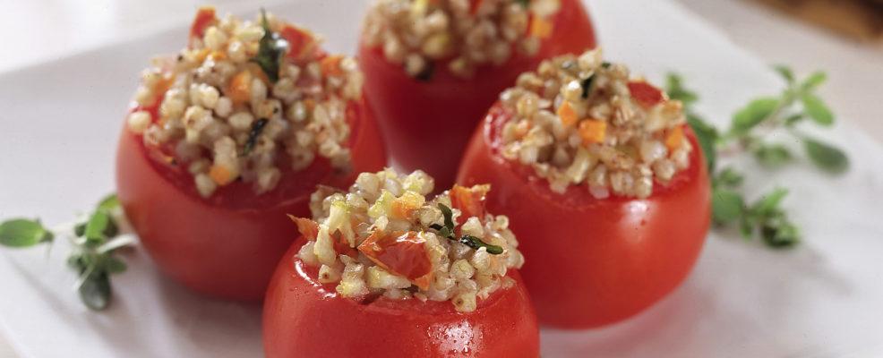 pomodori-ripieni-di-grano