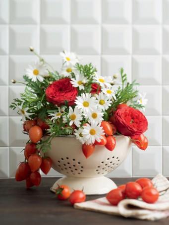 pomodori_margherite