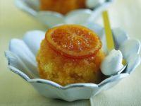 pudding-tiepido-con-miele-di-fiori-darancio