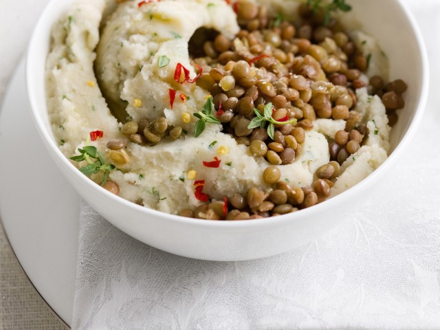 pure-di-patate-e-lenticchie