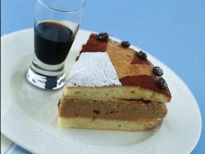 quattro-quarti-al-profumo-di-vaniglia-e-caffe ricetta