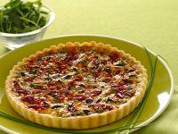quiche-ai-pomodori-secchi-e-olive