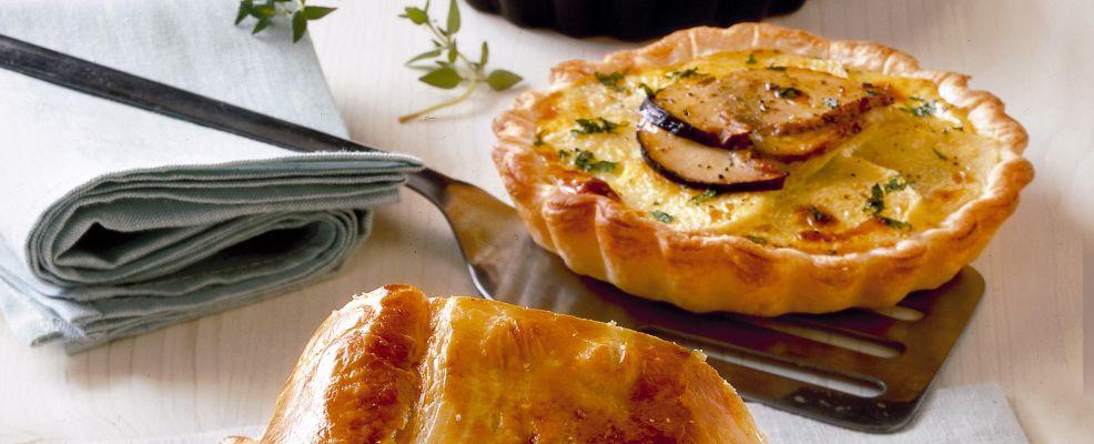 quiche-di-funghi-e-patate