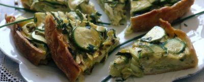 quiche-di-porri-e-zucchine