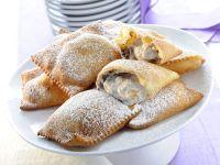 ravioli-alla-ricotta ricetta sale e pepe