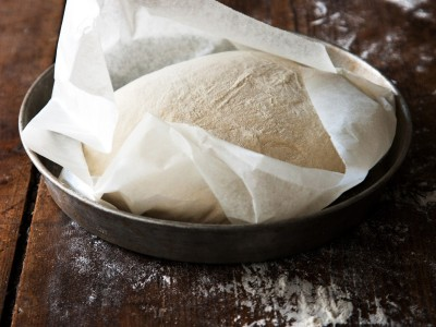 ricetta-base-per-la-pasta-da-pizza
