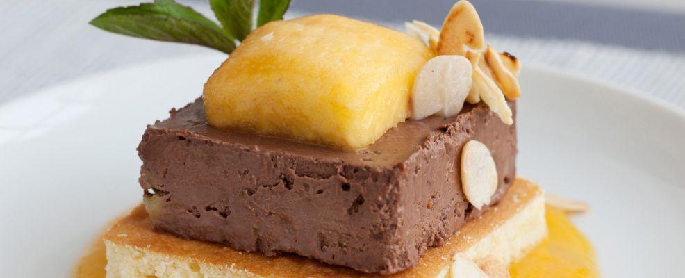 ricetta cubo-gelato-alle-pesche