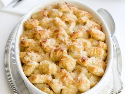 ricetta gnocchi-al-gratin