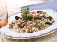 riso-ai-frutti-di-mare