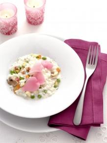 riso-aromatico-ai-petali-di-rosa