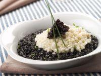 riso-in-bianco-e-nero