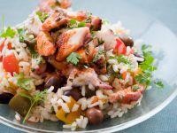 riso-in-insalata-con-polpo-e-peperoni