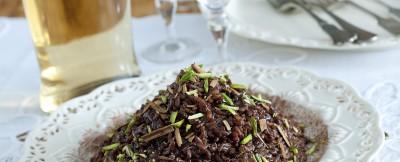 riso-nero-ai-pistacchi-sicilia