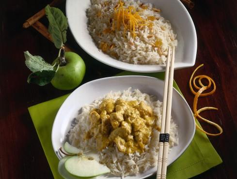riso-pilaf-con-pollo-al-curry-ricetta-sale-e-pepe
