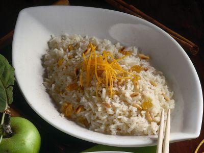 riso-pilaf-con-uvetta