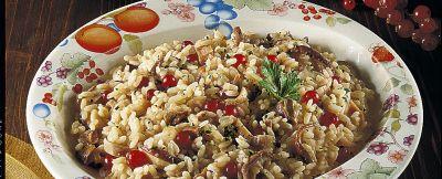 risotto-ai-funghi-porcini