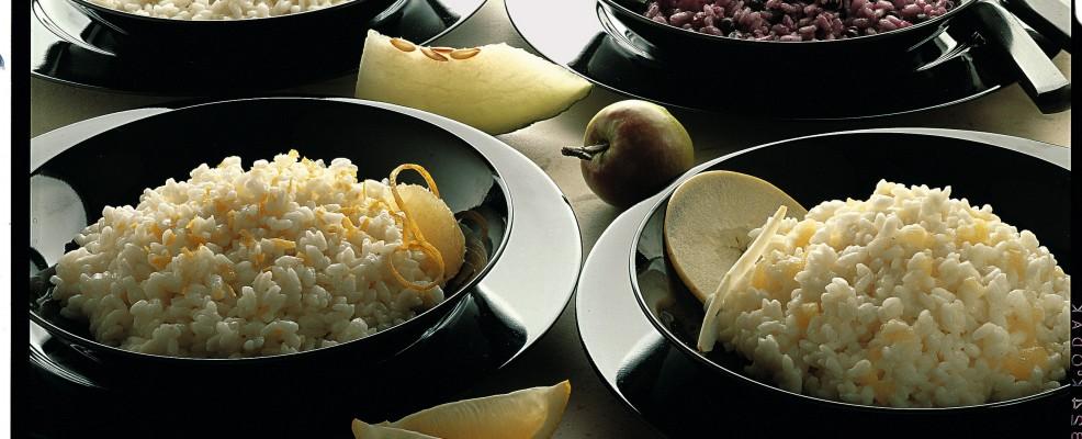 risotto-ai-mirtilli