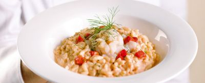 risotto-con-corallo-e-tartare-di-capasanta-allaneto