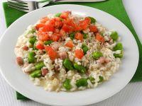 risotto-con-pancetta-e-pecorino