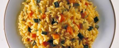 risotto-con-zucchine