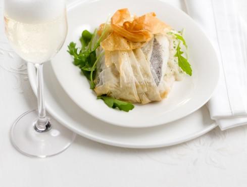 Le 10 migliori ricette con i cardi da preparare | Sale & Pepe