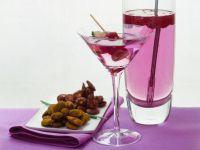 rosato-ai-lamponi-con-mandorle
