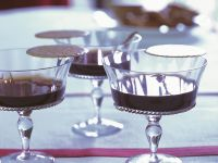 rosolio-al-caffe