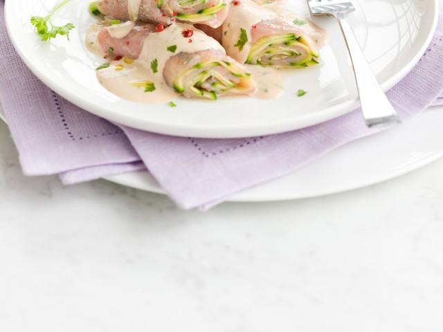 rotolini-tonnati-di-vitello-e-zucchine