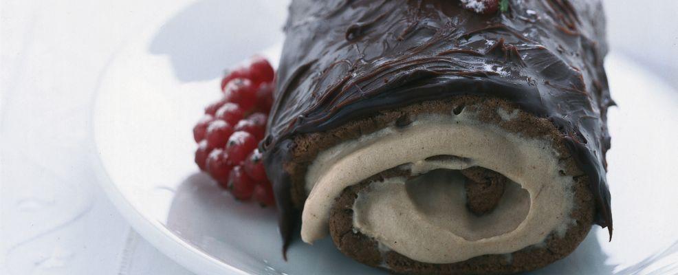 rotolo-al-cioccolato-e-crema-di-castagne