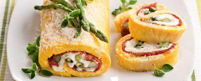 rotolo-di-frittata-al-brie-e-asparagi