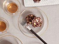 salame-di-cioccolato-ai-pistacchi