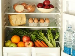 salute-frigo-pieno