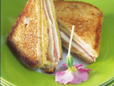sandwich-al-praga