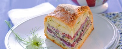 sandwich-con-salame-bresaola-e-prosciutto