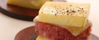 sandwich-di-polenta