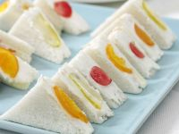 sandwich-di-tacchino ricetta