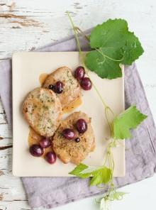 Scaloppine di carne: le 10 migliori ricette