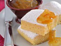 schiacciata-alla-fiorentina ricetta