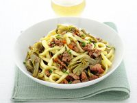 scialatielli-al-ragu-bianco-speziato ricetta