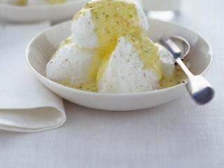 sciumette-alla-crema-di-pistacchi