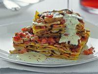 sfoglie-ai-porcini-con-fonduta-al-grana ricetta Sale&Pepe