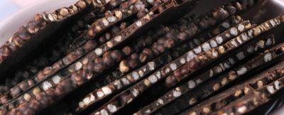 sfoglie-alla-quinoa-soffiata