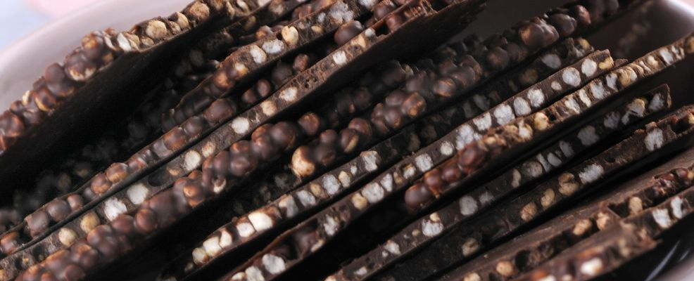 sfoglie-alla-quinoa-soffiata-ricetta-sale-e-pepe