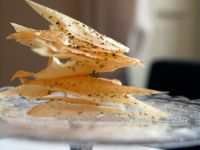 sfoglie-da-tavola-cracker-aromatici